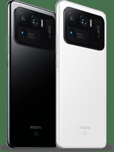 xiaomi-mi-11-ultra-design