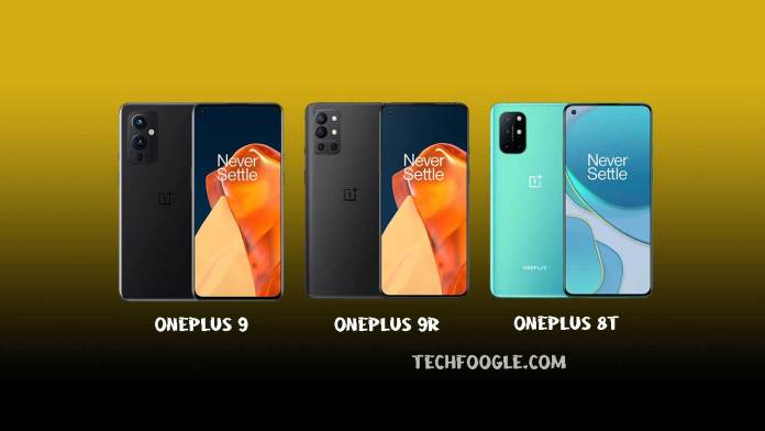 oneplus-9-vs-oneplus-9r-vs-oneplus-8t