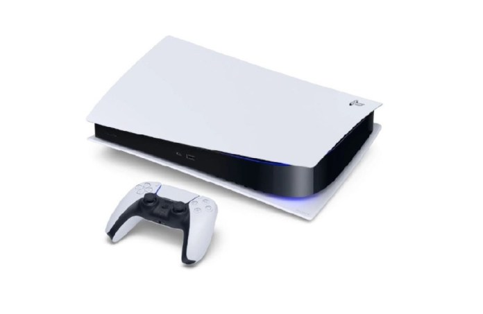 ps5-console-top