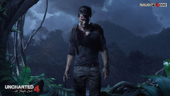 uncharted 4 for pc coming soon