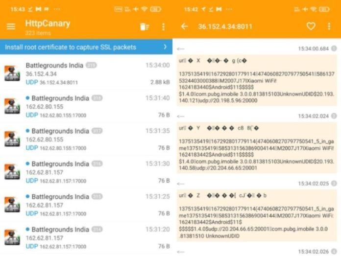 BGMI-Sending-Data-to-China