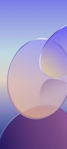 Nubia Z30 Pro Wallpaper TechFoogle (2)