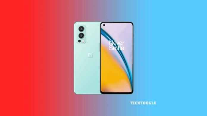 OnePlus Nord 2 5G Launched in India