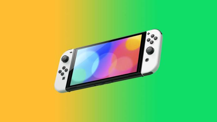 Nintendo-Switch-saw-a-drop-in-sales