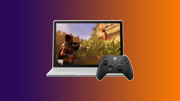 Windows-10-now-supports-xCloud-Gaming