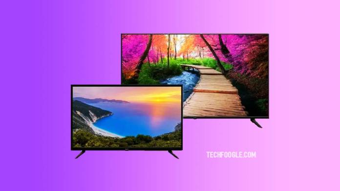 Redmi-Smart-TV-Series-with-Android-11-Launched-in-India