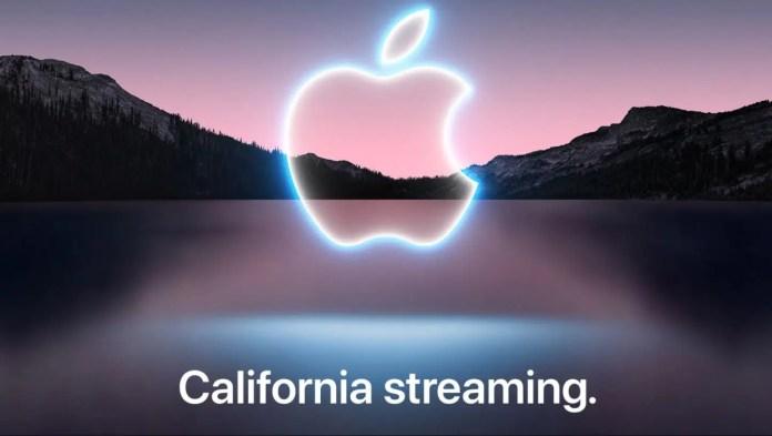 apple-iPhone-13-Launch-Event-invitation-2021