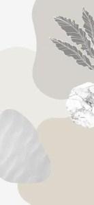 Pixel 6 Wallpaper TechFoogle (16)