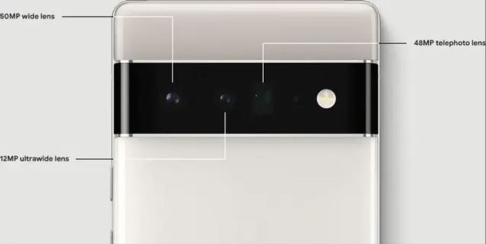 Pixel-6-pro-cameras