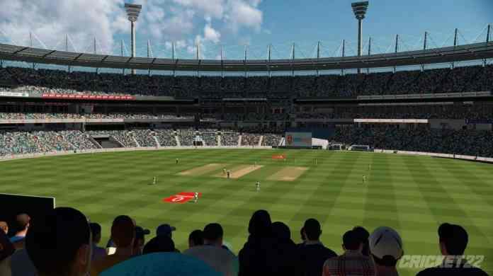 cricket 22 stadium