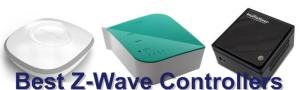 Best Z-Wave Controllers