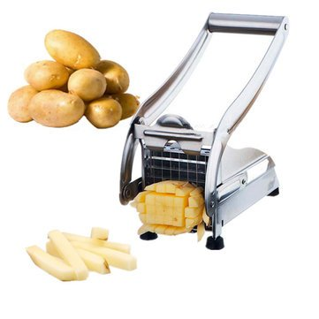 Generic French Fries Cutter