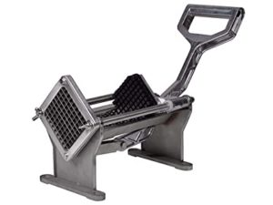 TMS VD-33860KC French fry cutter
