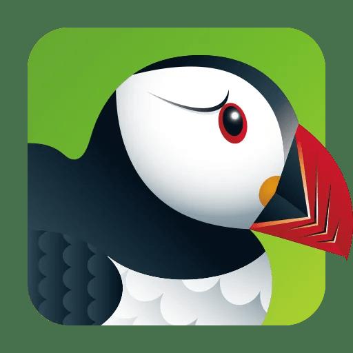 puffin web browser gratuit