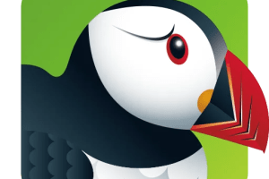 Puffin-Web-Browser-for-PC-Download