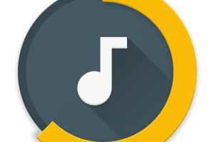 Bump-Music-Player-for-PC-Mac-Free-Download