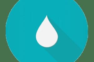 Flud-Torrent-Downloader-for-PC-Mac-Free-Download