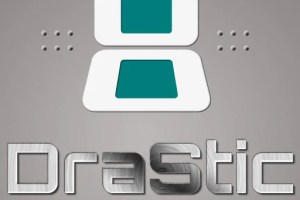 drastic-ds-emulator-for-pc-windows-and-mac-free-download