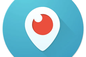 periscope-for-pc-windows-and-mac-free-download