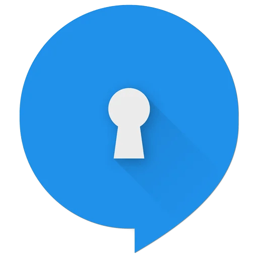 Signal Private Messenger for PC and Mac - Windows 7, 8, 10