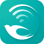 swift-wifi-for-pc-and-mac-windows-7-8-10-free-download