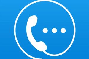 talku-free-calls-for-pc-or-mac-windows-7810-free-download
