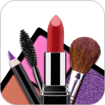 you-cam-makeup-online-for-pc-and-mac-windows-7810-free-download