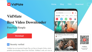 vidmate-app-review-features-by-techforpc.com