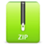 7zipper-for-pc-and-mac-windows-7810-free-download