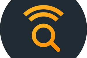 avast-wi-fi-finder-for-pc-mac-windows-7-8-10-free-download