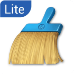 clean-master-lite-for-pc-and-mac-windows-xp7810-free-download