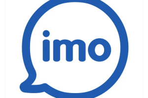 imo-for-pc-mac-windows-7-8-10-free-download