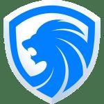 leo-privacy-guard-for-pc-mac-windows-7810-free-download