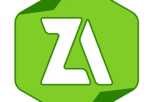 zarchiver-for-pc-mac-windows-7810-free-download