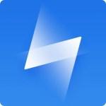 cm-transfer-for-pc-mac-windows-7-8-10-free-download