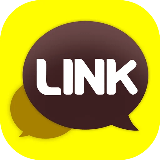LINK Messenger for PC / Mac - Windows 7/ 8/ 10 - Free Download