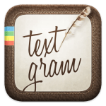 textgram-online-for-pc-windows-7-8-10-mac-free-download