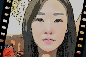 tooncamera-online-for-pc-windows-7-8-10-mac-free-download