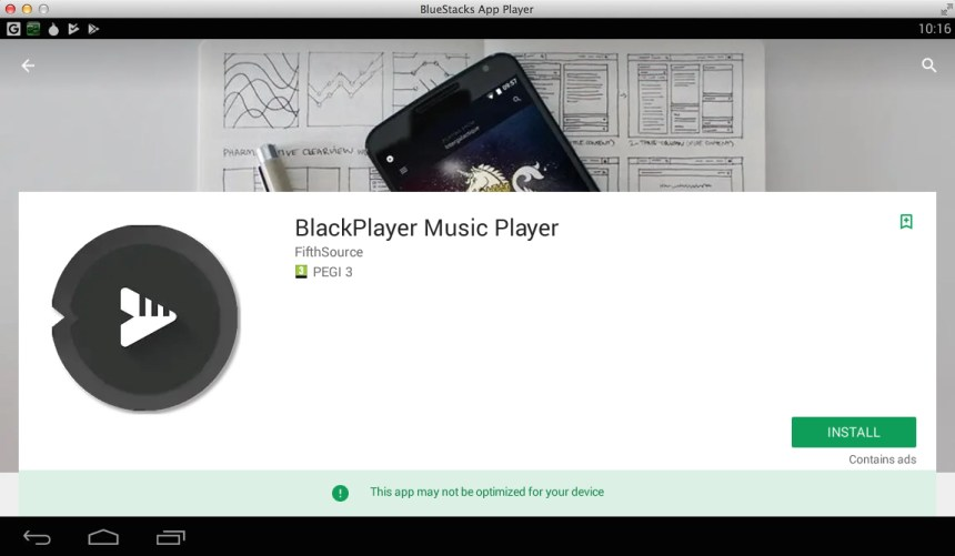 blackplayer-download-pc