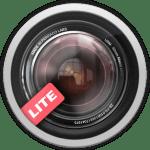cameringo-online-for-pc-mac-windows-7-8-10-free-download