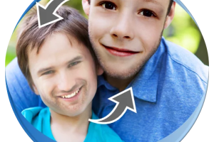 faceswap-online-for-pc-windows-7-8-10-mac-free-download