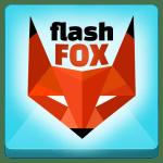 flashfox-flash-browser-for-pc-windows-7-8-10-mac-free-download