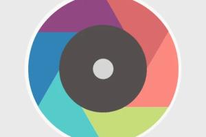 geak-camera-online-for-pc-windows-7-8-10-mac-free-download
