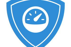 psafe-total-for-pc-windows-7-8-10-mac-computer-free-download