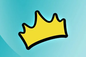 quizdom-game-for-pc-mac-windows-7-8-10-free-download
