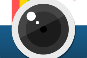z-camera-online-for-pc-mac-windows-7-8-10-free-download