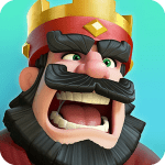 clash-royale-for-pc-windows-7-8-10-mac-computer-free-download