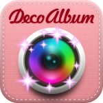decoalbum-purikura-camera-online-for-pc-windows-and-mac