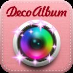decoalbum-purikura-camera-online-for-pc-windows-and-mac