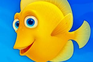 fishdom-deep-dive-for-pc-windows-7-8-10-mac-computer-free-download